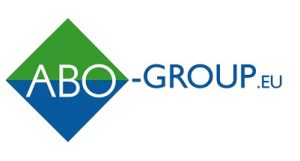 abo-group